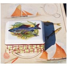 Dėžutė žvejui