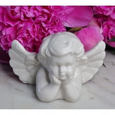 Svajojantis angelas