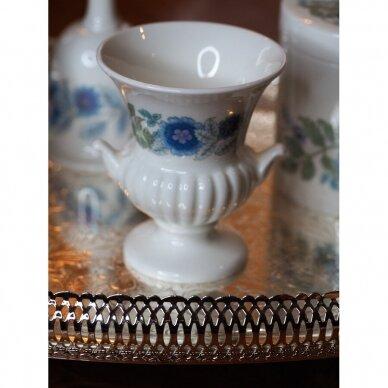 Wedgwood Clementine porceliano komplektas 2